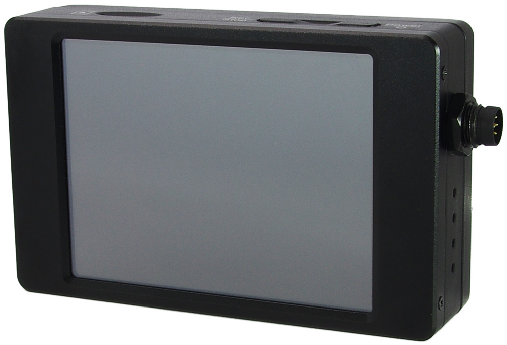 録画機器 ポータブルレコーダー デジタルレコーダー